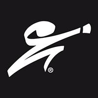 GroupBoxing Academy - Elite