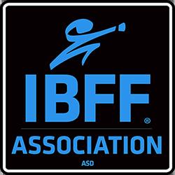 Ibff Association Asd Ibff