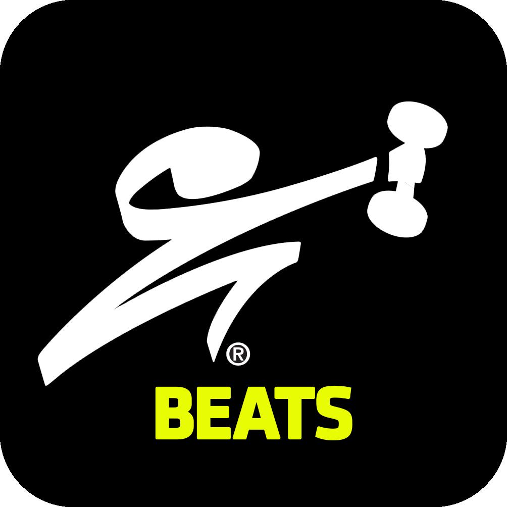 GroupFunctional Beats - Basic